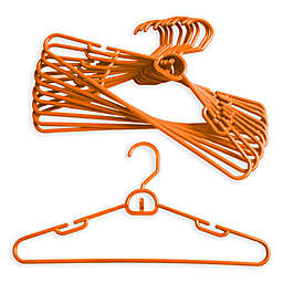 Merrick 72-Count Attachable Hangers