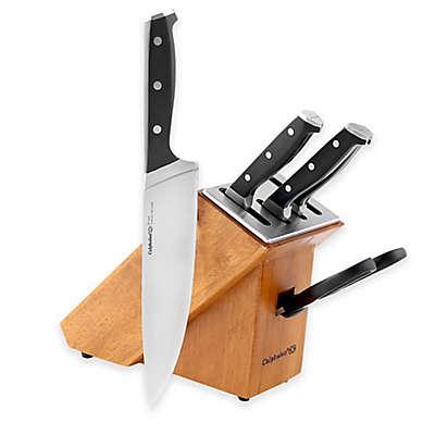 Calphalon® Classic Self-Sharpening 6-Piece Cutlery Set with SharpIN™ Technology