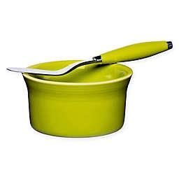 Fiesta® 2-Piece Dip Set in Lemongrass
