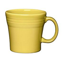 Fiesta® Tapered Mug in Sunflower