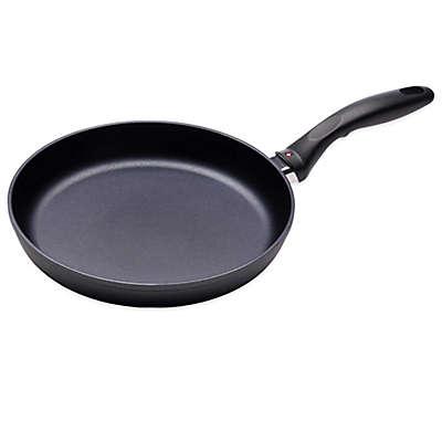 Swiss Diamond® Nonstick Fry Pan