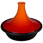 Le Creuset® 4.75 qt. Moroccan Tagine in Flame