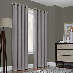 Quinn 100% Blackout Window Curtain Collection