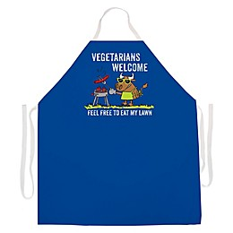 Funny Aprons Bed Bath Beyond