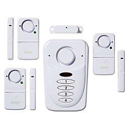 Sabre HS-WAK Wireless Alarm Kit