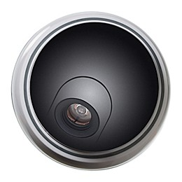 Sabre HS-FSCD Fake Security Camera Dome