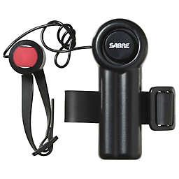 Sabre PA-MDA Mobility Device Alarm