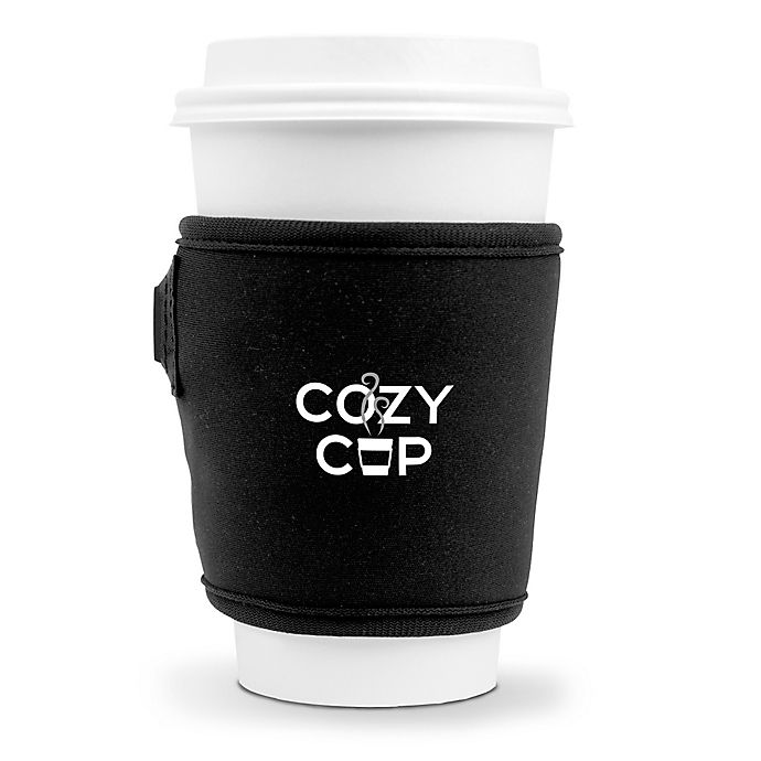Alternate image 1 for Cozy Cup