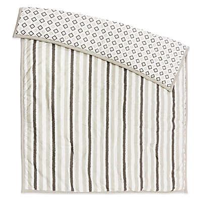 Petit Nest™ Sydney Reversible Knit Coverlet