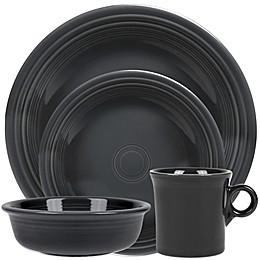 Fiesta® Dinnerware Collection in Slate