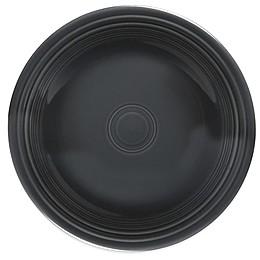 Fiesta® Dinner Plate in Slate