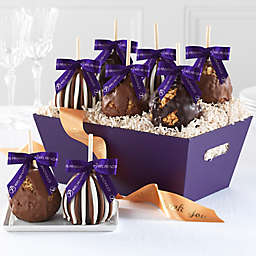 purple gifts | Bed Bath & Beyond