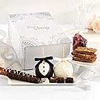 Mrs. Prindable's Wedding Story Gift Set