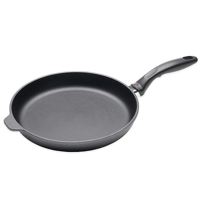 Alternate image 1 for Swiss Diamond® 11-Inch Nonstick Fry Pan