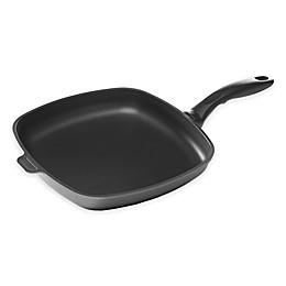 Swiss Diamond® 11-Inch Square Nonstick Fry Pan