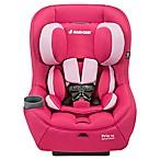 Maxi-Cosi® Pria™ 70 Convertible Car Seat in Sweet Cerise
