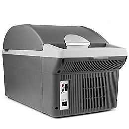 12V Thermo-Electric 14-Liter Cooler/Warmer
