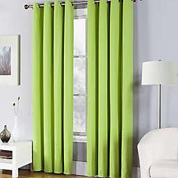Fiesta® Window Curtain Panel