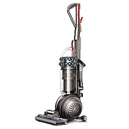 Dyson DC77 Cinetic™ Multi-Floor Upright Vacuum
