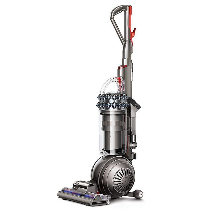 Alternate image 1 for Dyson DC77 Cinetic™ Multi-Floor Upright Vacuum