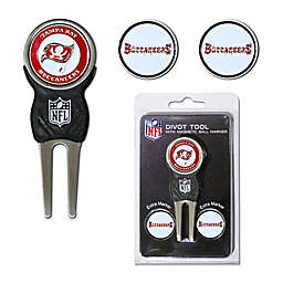 9ea8aa6a0 NFL - NFL Team  Tampa Bay Buccaneers - Product Type  Lawn Games ...