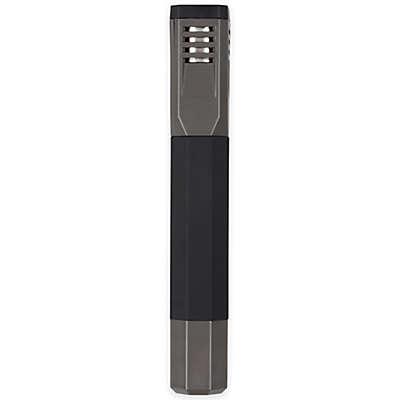 Inova Battery Operated Radiant Flashlight