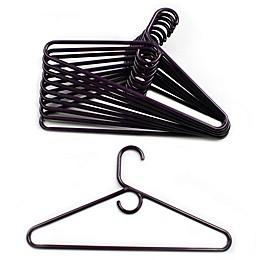 Merrick 72-Count Value Pack Heavyweight Hangers