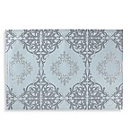 Waterford® Linens Valentina Placemat