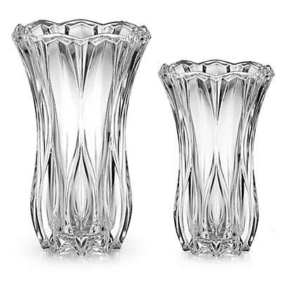 Mikasa® Blossom Vase