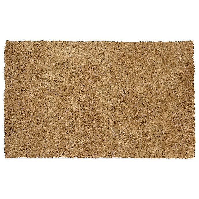 Alternate image 1 for KAS Bliss Area Rug in Gold