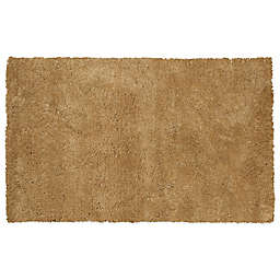 KAS Bliss Area Rug in Gold