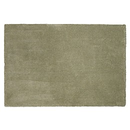 KAS Bliss Area Rug in Sage