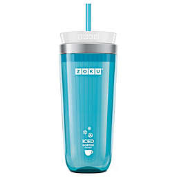 Zoku® Iced Coffee Maker