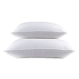 Bedding Essentials™ Cotton Pillows