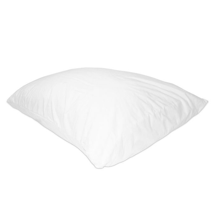 Alternate image 1 for Protect-A-Bed® Luxury Pillow Protector