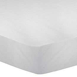 Protect-A-Bed® Signature Series Mattress Protector