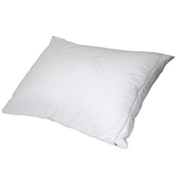 Protect-A-Bed® Signature Series Pillow Protector