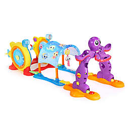 Little Tikes™ Lil' Ocean Explorers 3-in-1 Adventure Course