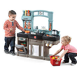Toy Kitchen | buybuy BABY