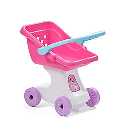 Step2® Love and Care Doll Stroller