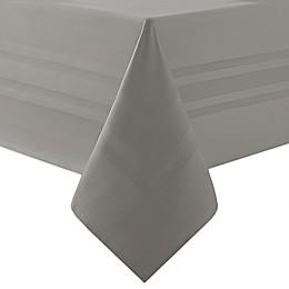 Wamsutta® Classic Tablecloth