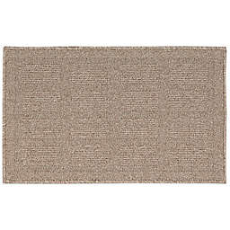 Kitchen Rugs Amp Mats Bed Bath And Beyond Canada