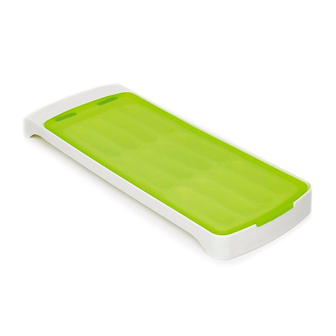 Alternate image 1 for OXO Good Grips® No-Spill Ice Stick Tray