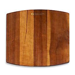 Cuisinart® Alfrescamore 15-Inch x 15-Inch Pizza Serving Board