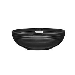 Fiesta® Medium Bistro Bowl in Slate