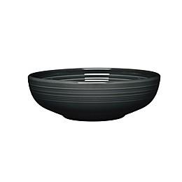 Fiesta® Large Bistro Bowl in Slate