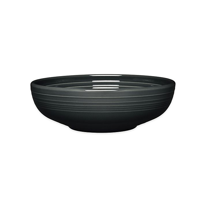 Alternate image 1 for Fiesta® Large Bistro Bowl