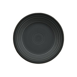 Fiesta® Luncheon Plate in Slate