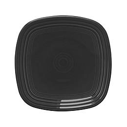 Fiesta® Square Salad Plate in Slate