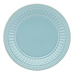Lenox® French Perle™ Everything Plate in Robins Egg